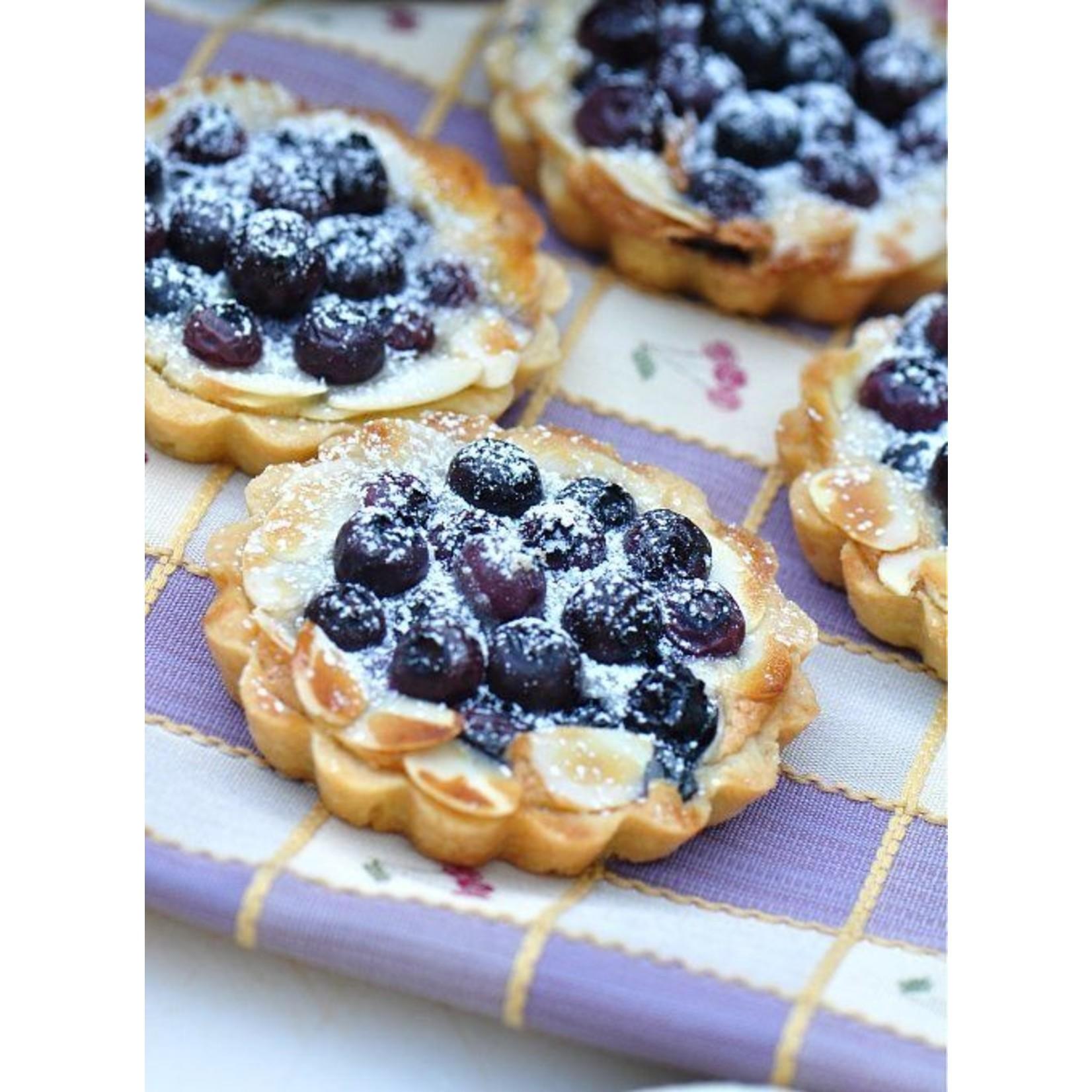 Hangsen Blueberry Sweetheart