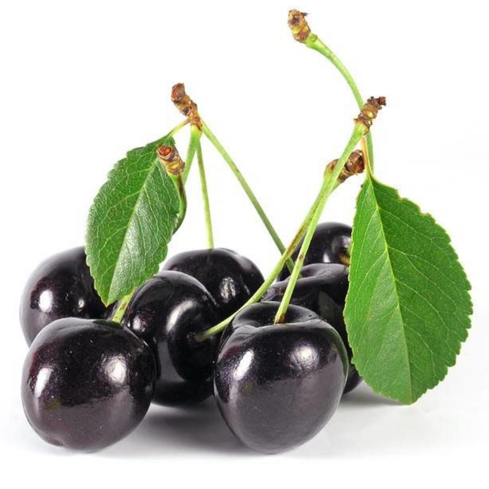 Hangsen Black Cherry