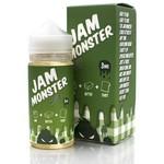 Jam Monster Apple Jam Monster