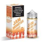 Jam Monster Apricot Jam Monster