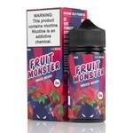 Fruit Monster Mixed Berry FM