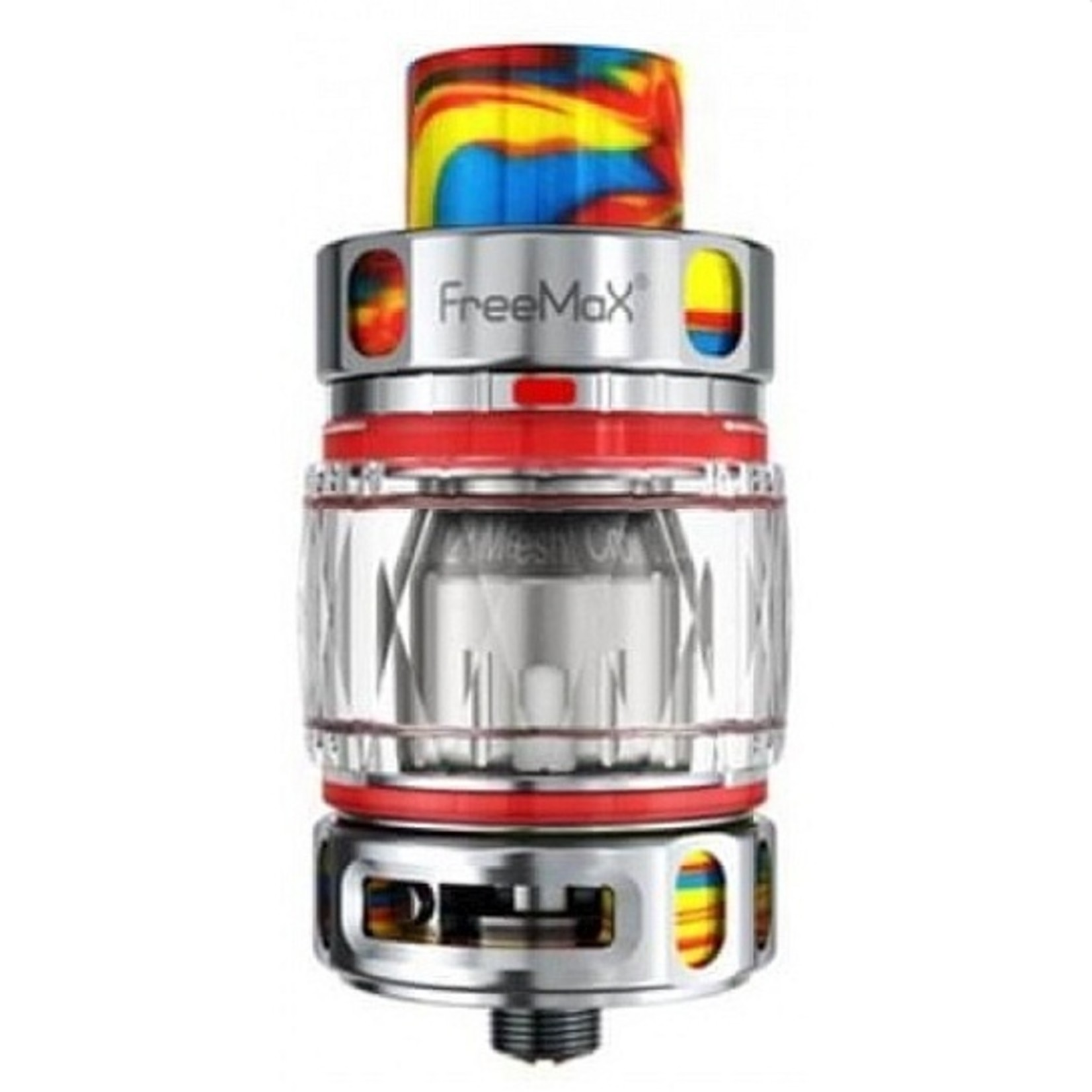 Freemax Maxus Pro 5ml Tank