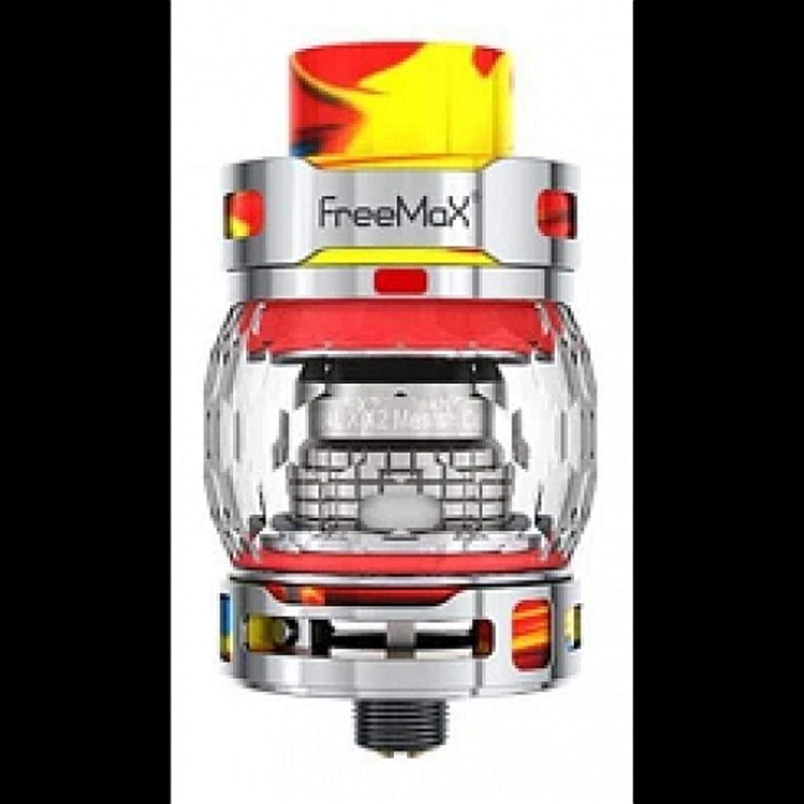 Freemax MaxLuke 5ml Tank