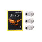 HorizonT Falcon Coil M1- 0.15 Ohm