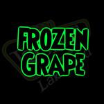 Earth's Bounty Frozen Grape