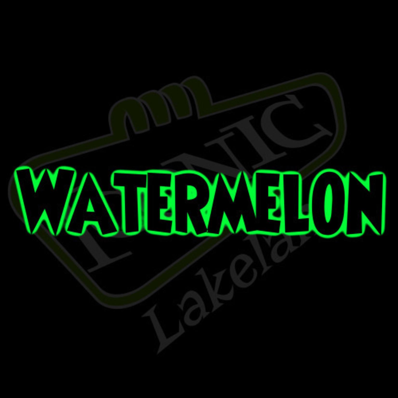 Earth's Bounty Watermelon