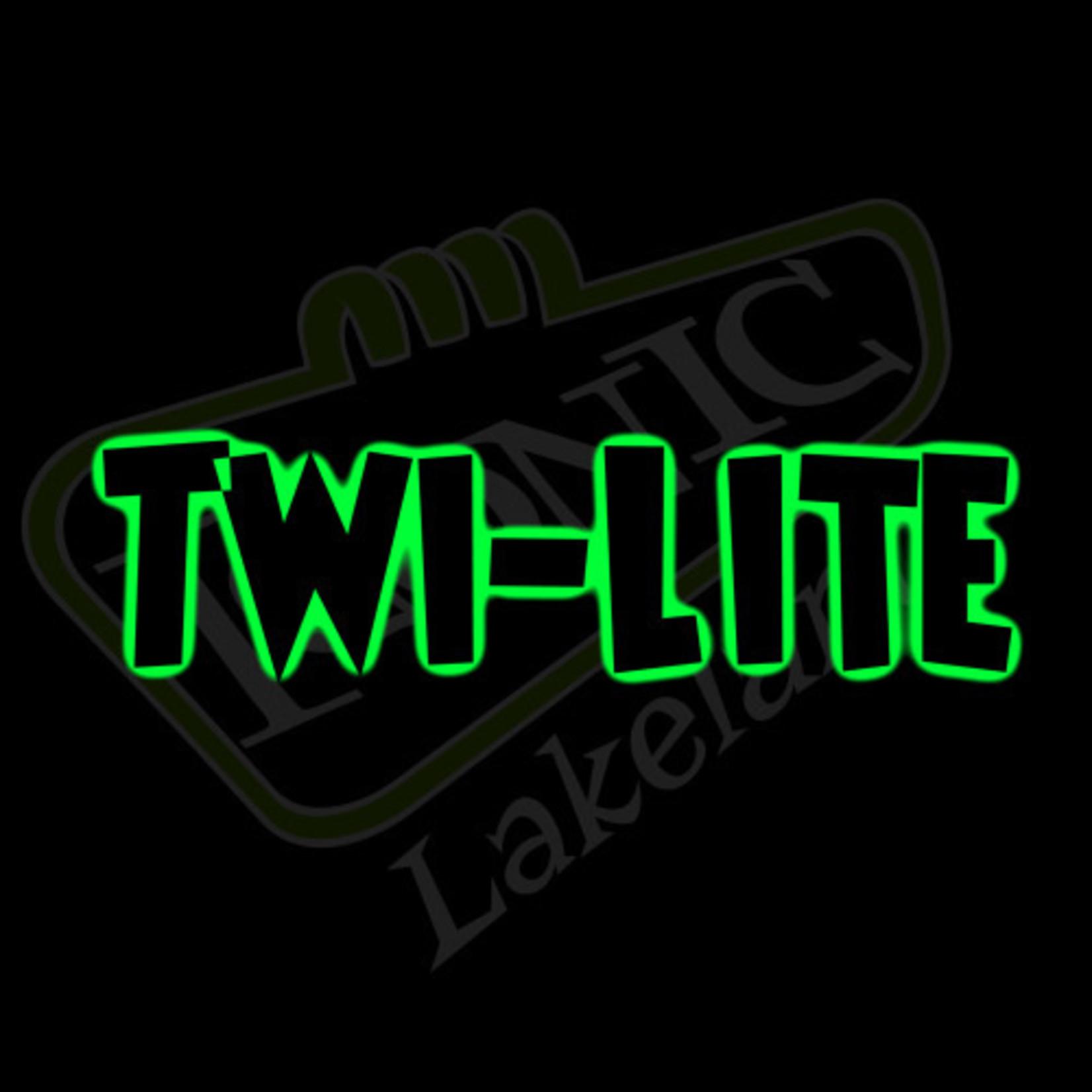 Earth's Bounty Twi-Lite
