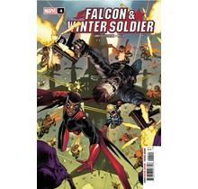 FALCON & WINTER SOLDIER #4 (OF 5)