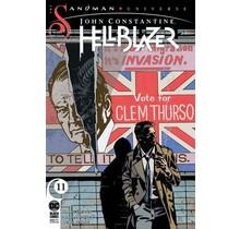 JOHN CONSTANTINE HELLBLAZER #11 (MR)