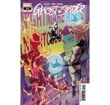 GHOST-SPIDER #10