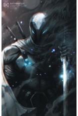 DC Comics BATMAN #102 CVR B FRANCESCO MATTINA CARD STOCK VAR