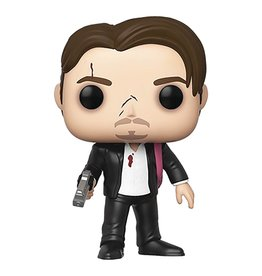 Funko POP ALTERED CARBON TAKESHI KOVACS (ELIAS RYKER)