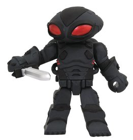 Vinimate AQUAMAN MOVIE BLACK MANTA VINIMATE (C: 1-1-2)