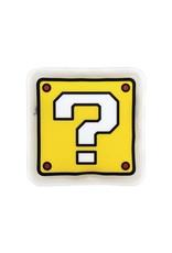 Bunkins NINTENDO QUESTION BLOCK COLD PACK (C: 1-0-2)