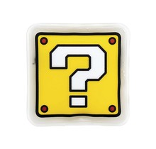 NINTENDO QUESTION BLOCK COLD PACK (C: 1-0-2)