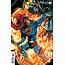 DC Comics SUPERMAN #27 CVR B TONY S DANIEL & DANNY MIKI VAR