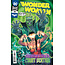 DC Comics WONDER WOMAN #766 CVR A DAVID MARQUEZ
