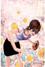DC Comics GIRL TP (MR)
