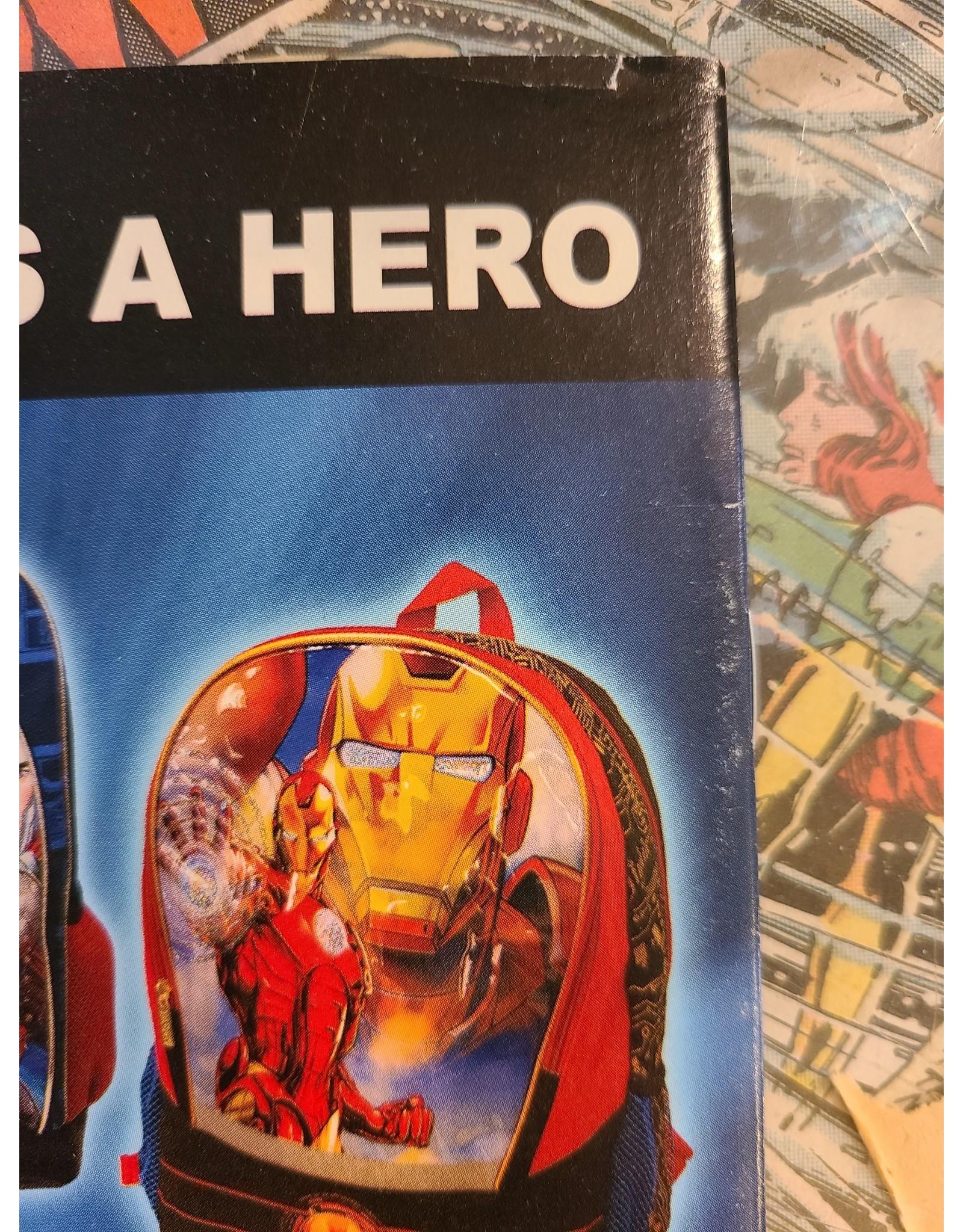 Marvel Comics Amazing Spider-Man #5 2nd Silk Appearance VF