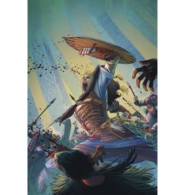 DARK HORSE COMICS ASSASSINS CREED VALHALLA SONG OF GLORY #2