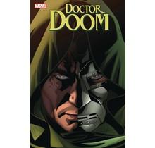 DOCTOR DOOM #9