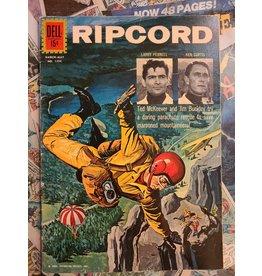 DELL RIPCORD #1294 FN/VF