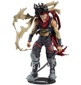 McFarlane Toys McFarlane Toys My Hero Academia Stain Action Figure