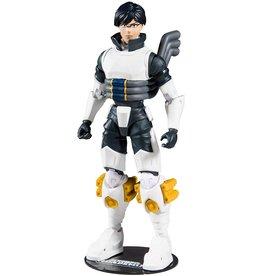 McFarlane Toys McFarlane Toys My Hero Academia Tenya Iida Action Figure