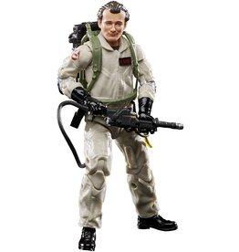 Hasbro Hasbro Collectibles - Ghostbusters Plasma Series Peter Venkman