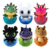 Dragons Egg Dreamworks SOLD INDIVIDUALLY MYSTERY