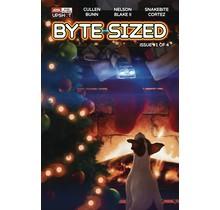 BYTE SIZED #1