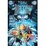 DC Comics JUSTICE LEAGUE #58 CVR A FRANCIS MANAPUL (ENDLESS WINTER)