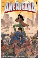 Image Comics POST AMERICANA #1 (OF 6) CVR A SKROCE (MR)