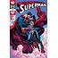 DC Comics SUPERMAN #28 CVR A IVAN REIS & JOE PRADO