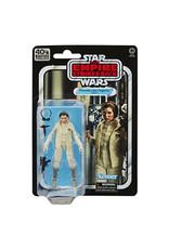 Hasbro Star Wars The Black Series Princess Leia Organa (Hoth) Action Figure