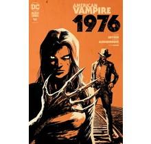 AMERICAN VAMPIRE 1976 #3 (OF 9) CVR A RAFAEL ALBUQUERQUE
