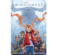 MIDDLEWEST TP BOOK 02