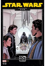 Marvel Comics STAR WARS #10 SPROUSE EMPIRE STRIKES BACK VAR