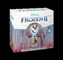 OLAF FROZEN II