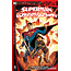 DC Comics FUTURE STATE SUPERMAN WONDER WOMAN #1 (OF 2) CVR A LEE WEEKS