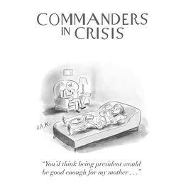 Image Comics COMMANDERS IN CRISIS #4 (OF 12) CVR C KATZENSTEIN