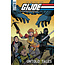 IDW PUBLISHING GI JOE A REAL AMERICAN HERO #276 CVR B SHEARER