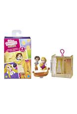 Disney DISNEY PRINCESS COMICS - BELL MYSTERY BOX