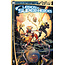 DC Comics FUTURE STATE LEGION OF SUPER-HEROES #1 (OF 2) CVR A RILEY ROSSMO
