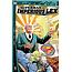 DC Comics FUTURE STATE SUPERMAN VS IMPERIOUS LEX #1 (OF 3) CVR A YANICK PAQUETTE