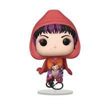 POP DISNEY HOCUS POCUS MARY FLYING VIN FIG