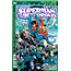 DC Comics FUTURE STATE SUPERMAN OF METROPOLIS #2 (OF 2) CVR A JOHN TIMMS