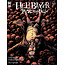 DC Comics HELLBLAZER RISE AND FALL #3 (OF 3) CVR A DARICK ROBERTSON (MR)