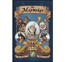MAPMAKER #1