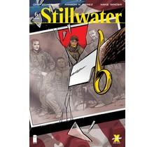 STILLWATER BY ZDARSKY & PEREZ #6